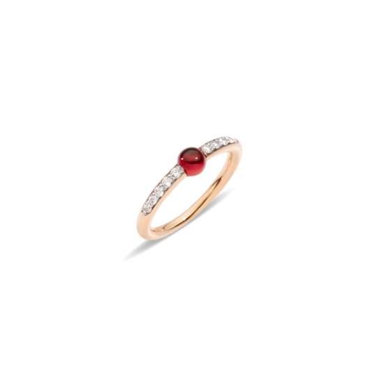 pomellato-mamma-non-mamma-ring-red