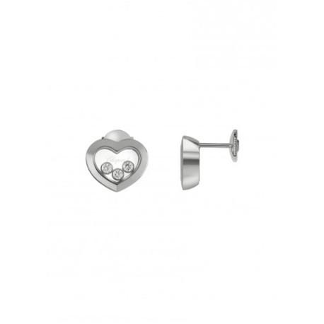 Chopard Happy Diamonds Icons Heart