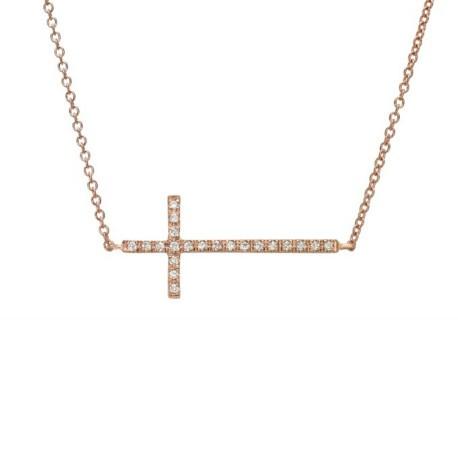 Alberti Cross