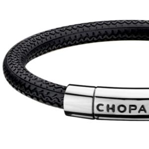 Chopard náramok Mille Miglia