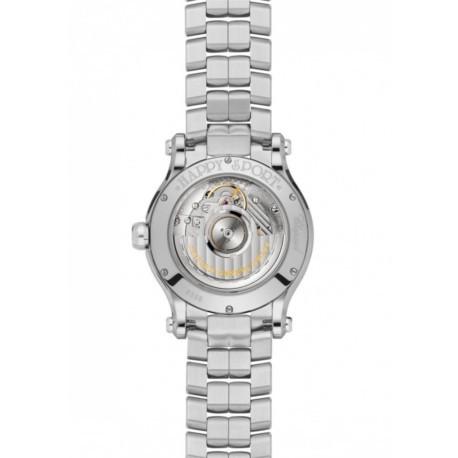 Chopard hodinky Happy Sport 36 mm Automatic
