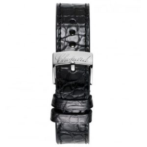 Chopard hodinky Imperiale 36 mm Quartz