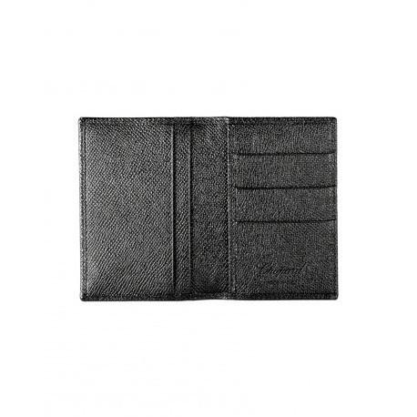 Chopard peňaženka Il Classico N°6