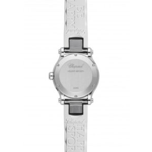 Chopard Happy Sport 30 mm
