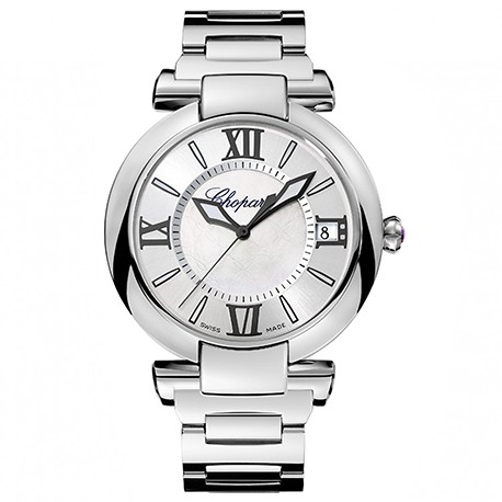 Chopard hodinky Imperiale 40 mm Automatic Manufacture