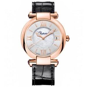 Chopard hodinky Imperiale 36 mm Automatic