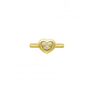 Chopard Happy Diamonds Icons