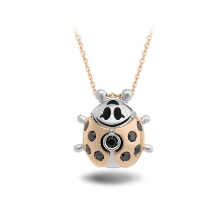 Bertani & Co Ladybug