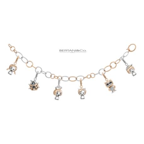 Bertani & Co Bracelet