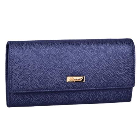 Chopard peňaženka Miss Happy