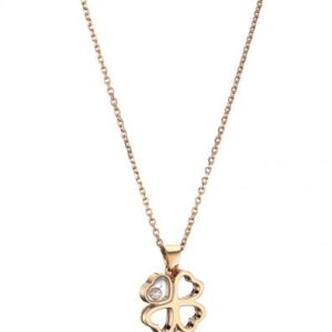 Chopard Happy Diamonds Themes Good Luck Charms