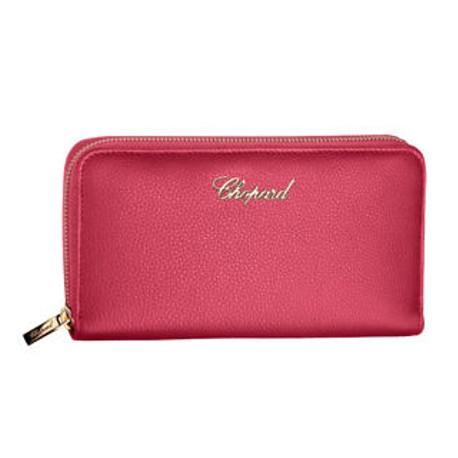 Chopard peňaženka Caroline