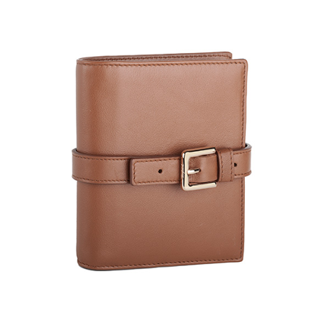 Chopard peňaženka Small