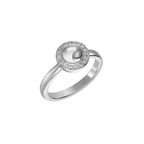 Chopard Happy Diamonds Icons Round