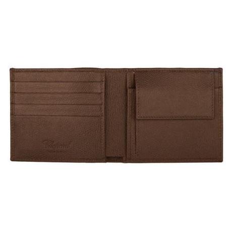 Chopard peňaženka Il Classico