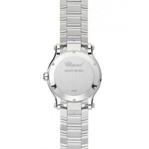 Chopard hodinky Happy Sport 36 mm