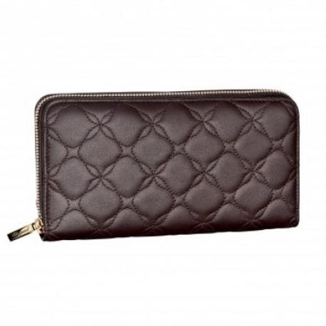 Chopard peňaženka Imperiale