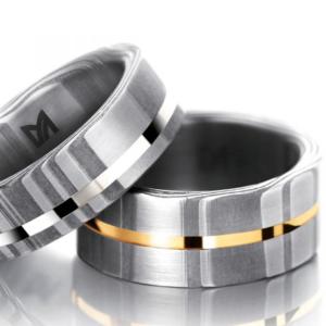 Meister pánsky prsteň