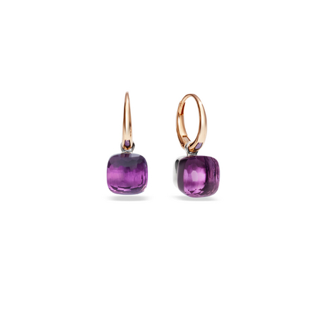 Pomellato Nudo earrings