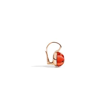 Pomellato Rouge Passion