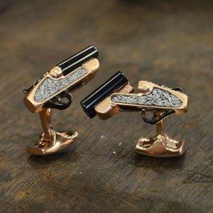 Moving-Shotgun-Cufflinks-600x746