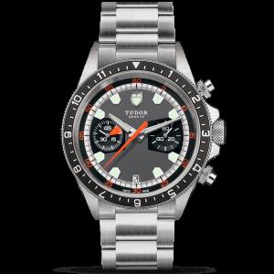 Tudor hodinky datovaniaGrand Cayman Zoznamka lokalít
