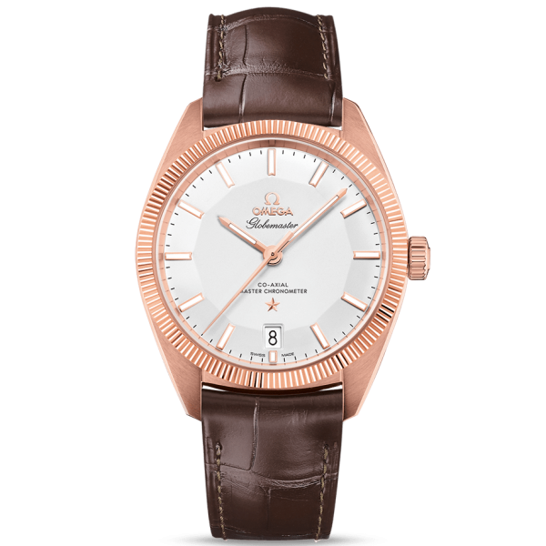 omega-constellation-globemaster-omega-co-axial-master-chronometer-39-mm-13053392102001-l