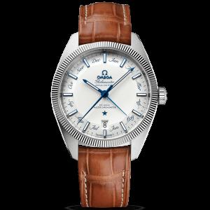 omega-constellation-globemaster-omega-co-axial-master-chronometer-annual-calendar-41-mm-13033412202001-l