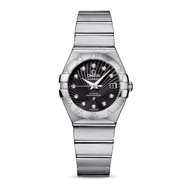 omega-constellation-omega-co-axial-27-mm-12310272051001-l