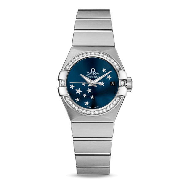 omega-constellation-omega-co-axial-27-mm-12315272003001-l
