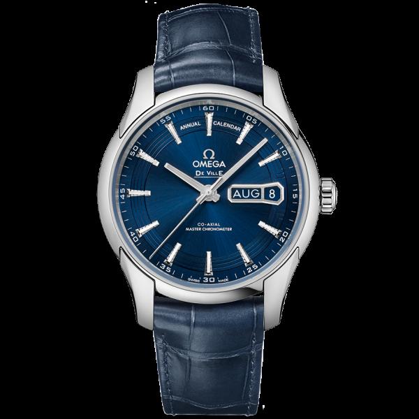omega-de-ville-hour-vision-omega-co-axial-master-chronometer-annual-calendar-41-mm-43333412203001-l