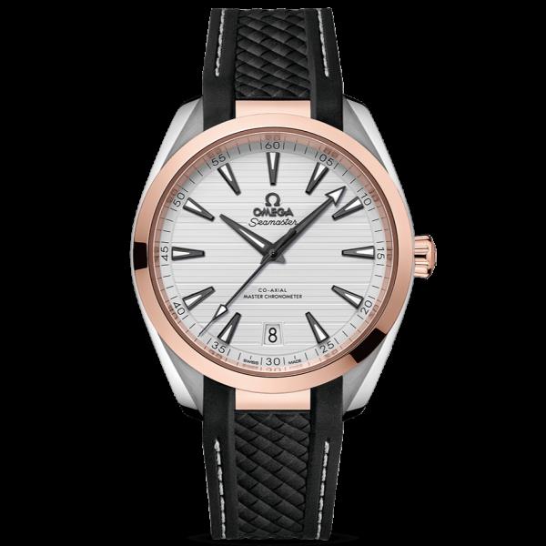 omega-seamaster-aqua-terra-150m-omega-co-axial-master-chronometer-41-mm-22022412102001-l