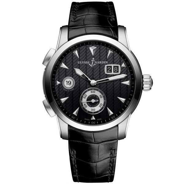 ulysse_nardin_classic_dual_time_black_dial_ace_jewelers_3343_126_921