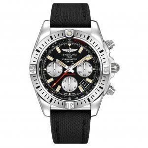 breitling-chronomat-44-airborne-ab01154g-bd13-101w-73