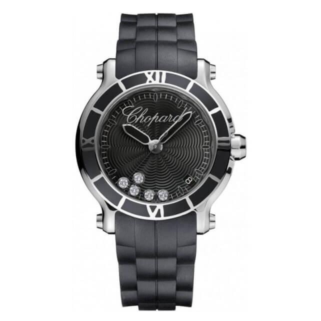chopard-watch-happy-sport-steel-size-m-278551-3002