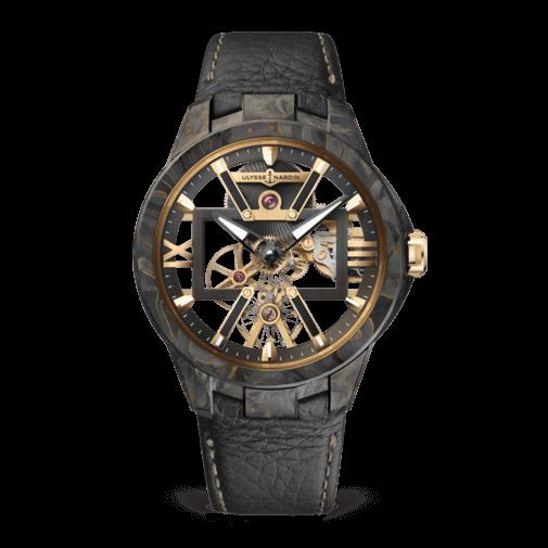 desktop-watches_950x950_3715-260_carb_j2w1owujet3ehtfs