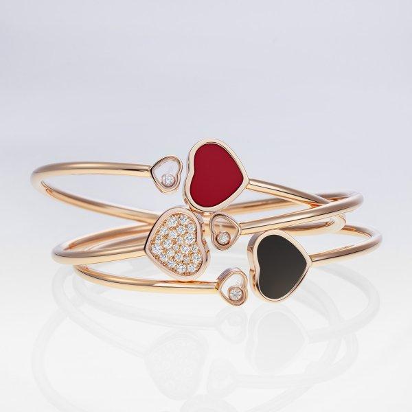 Happy_Hearts_bangle_bracelets_1