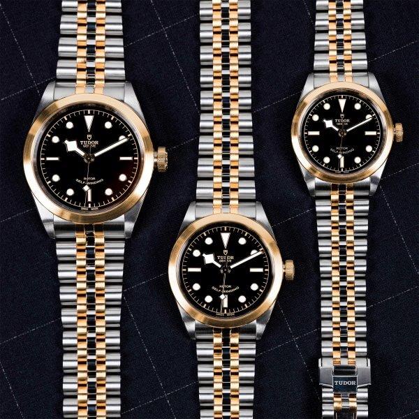 M79583-0001, M79503-0001, M79543-0001