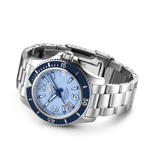 a17316d81c1a1-superocean-automatic-36-rolled-up