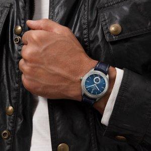 a37340351c1p2-premier-automatic-40-on-wrist
