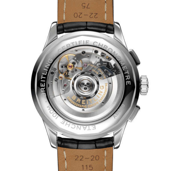 ab0118221g1p2-premier-b01-chronograph-42-back