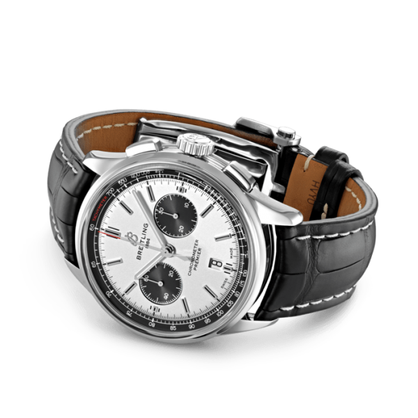 ab0118221g1p2-premier-b01-chronograph-42-rolled-up
