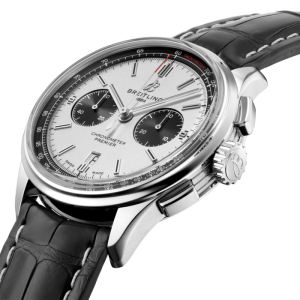 ab0118221g1p2-premier-b01-chronograph-42-three-quarter