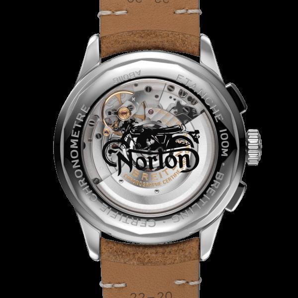 ab0118a21b1x1-premier-b01-chronograph-42-norton-back
