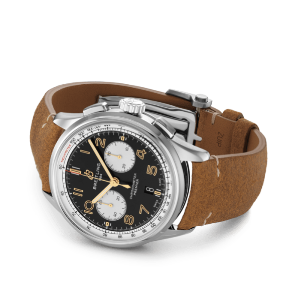 ab0118a21b1x1-premier-b01-chronograph-42-norton-rolled-up