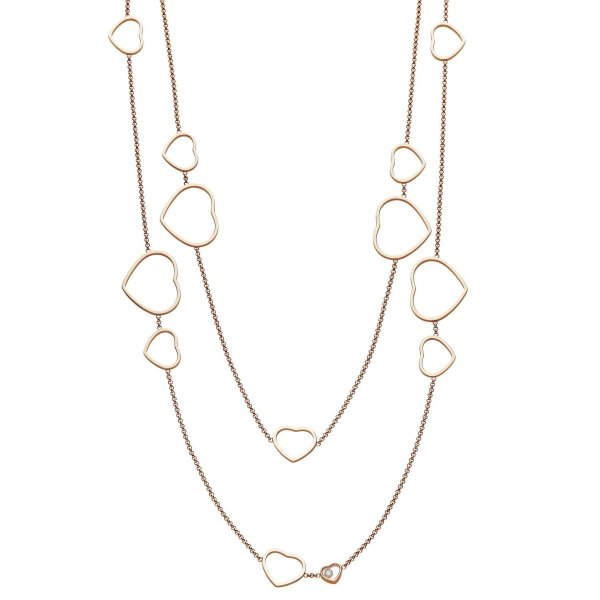 chopard-happy-hearts-long-necklace-in-18k-rose-gold