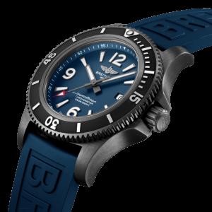 m17368d71c1s1-superocean-automatic-46-black-steel-three-quarter