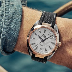 omega-seamaster-aqua-terra-150m-omega-co-axial-master-chronometer-41-mm-22022412102001-prlax-desktop