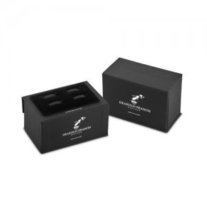 Sterling-silver-cufflinks-packaging-_-3