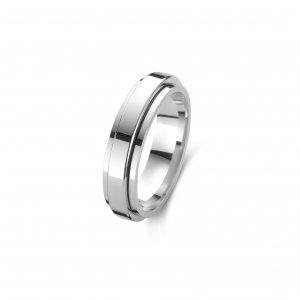 piaget-ring-possession-wedding-g34pk900